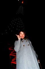 荒井英夫 公式ブログ/関西から女子大生が 画像2