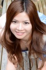 荒井英夫 公式ブログ/新人の面接 画像1