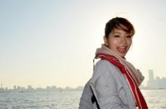 荒井英夫 公式ブログ/yuka� 画像3