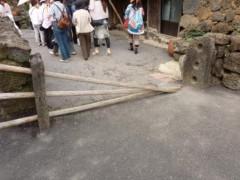 荒井英夫 公式ブログ/韓国 済州島2日め 画像3