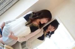 荒井英夫 公式ブログ/清水りさの宣材写真 画像2