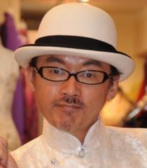 荒井英夫 公式ブログ/日本一下手な歌手 画像1