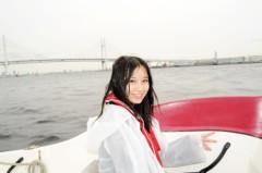 荒井英夫 公式ブログ/ぐちょぐちょに濡れる、女子高生 画像1