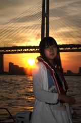 荒井英夫 公式ブログ/クルージング 画像3