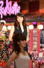 荒井英夫 公式ブログ/2012 MISS KOREA 日本代表選抜大会 画像2