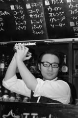 荒井英夫 公式ブログ/カブキロックスめぐり逢々ナイト  画像2