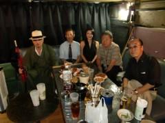 荒井英夫 公式ブログ/高須基仁氏のイベント 画像2