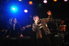 荒井英夫 公式ブログ/東日本大震災復興支援音楽祭2012 画像3