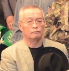 荒井英夫 公式ブログ/高須基仁が豪語する 画像1
