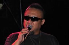 荒井英夫 公式ブログ/日本で一番下手な歌手 小池隆一郎 画像2