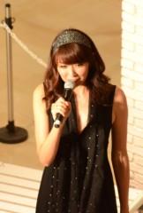荒井英夫 公式ブログ/2012 MISS KOREA 日本代表選抜大会 画像3