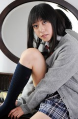 荒井英夫 公式ブログ/高校合格 画像2