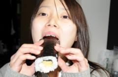 荒井英夫 公式ブログ/節分 画像2