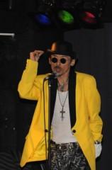 荒井英夫 公式ブログ/田代まさし 誕生日の出来事 画像1