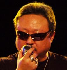荒井英夫 公式ブログ/日本一下手な歌手 画像2