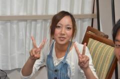 荒井英夫 公式ブログ/ニコニコ生放送に相川芽亜出演 画像1