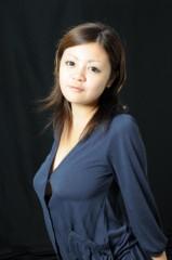 荒井英夫 公式ブログ/2011/09/23 画像2