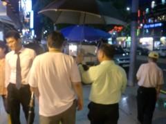 荒井英夫 公式ブログ/なぜか韓国 画像3
