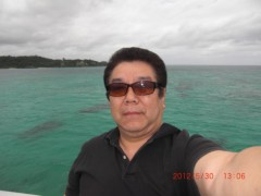 荒井英夫 公式ブログ/気ままな一人旅 画像1