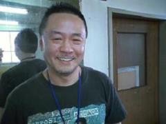 荒井英夫 公式ブログ/黒木優子 画像3