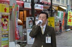 荒井英夫 公式ブログ/最終日 画像3