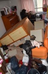 荒井英夫 公式ブログ/東北地方太平洋沖地震 画像2