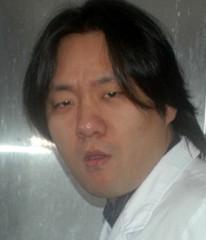 荒井英夫 公式ブログ/詐欺師 画像1