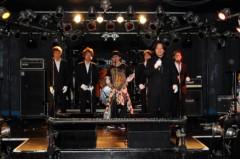 荒井英夫 公式ブログ/リハーサル 画像1