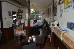 荒井英夫 公式ブログ/ザ・グレート・サスケ出馬へ 画像1