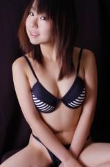 荒井英夫 公式ブログ/久慈あつこ:必勝大作戦! 画像2