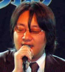 荒井英夫 公式ブログ/日本一下手な歌手 画像3