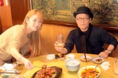 荒井英夫 公式ブログ/リハーサル 画像3