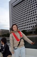 荒井英夫 公式ブログ/田代まさしを激励に 画像1