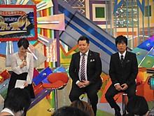 荒井英夫 公式ブログ/新番組『がんばれプアーズ!』が金曜の夜を面白くする! 画像2