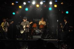 荒井英夫 公式ブログ/東日本大震災復興支援ライブ2012「みちのく魂」2月26日(日)開催 画像2