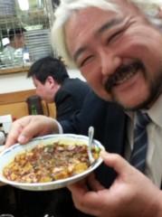 荒井英夫 公式ブログ/夕刊フジ   画像3