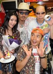 荒井英夫 公式ブログ/アクア新渡戸 24歳誕生日 画像1