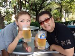 荒井英夫 公式ブログ/バーベキュー 画像2