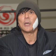 荒井英夫 公式ブログ/プロレスラーのハヤブサの死去 画像1