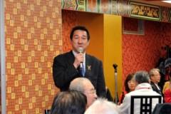 荒井英夫 公式ブログ/伊藤正信 中野区議会議員(自由民主党) 画像1