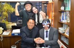 荒井英夫 公式ブログ/みちのくひとり旅 画像3