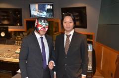 荒井英夫 公式ブログ/AKBに感謝 画像2