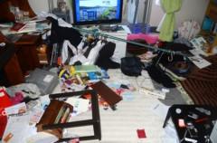 荒井英夫 公式ブログ/東北地方太平洋沖地震 画像1