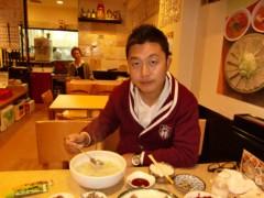荒井英夫 公式ブログ/ソルロンタン 画像2