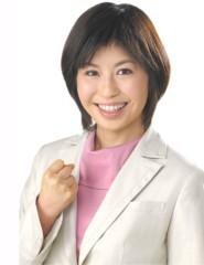 荒井英夫 公式ブログ/久しぶりの応援弁士 画像1