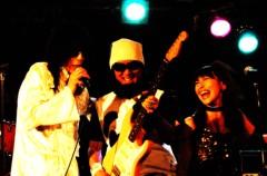 荒井英夫 公式ブログ/カブキロックスめぐり逢々ナイト  画像1