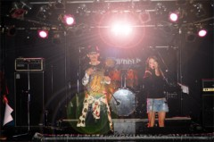 荒井英夫 公式ブログ/田代まさし 最後のライブ 画像2