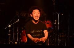 荒井英夫 プライベート画像/矢口壹琅20周年記念ライブ 第一弾 20130304 (9)