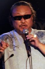 荒井英夫 公式ブログ/ザ・グレート・サスケ トークライブ VOL.3 画像2