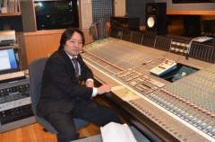 荒井英夫 公式ブログ/AKBに感謝 画像3